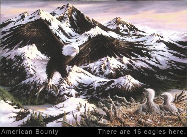 6-American-Bounty