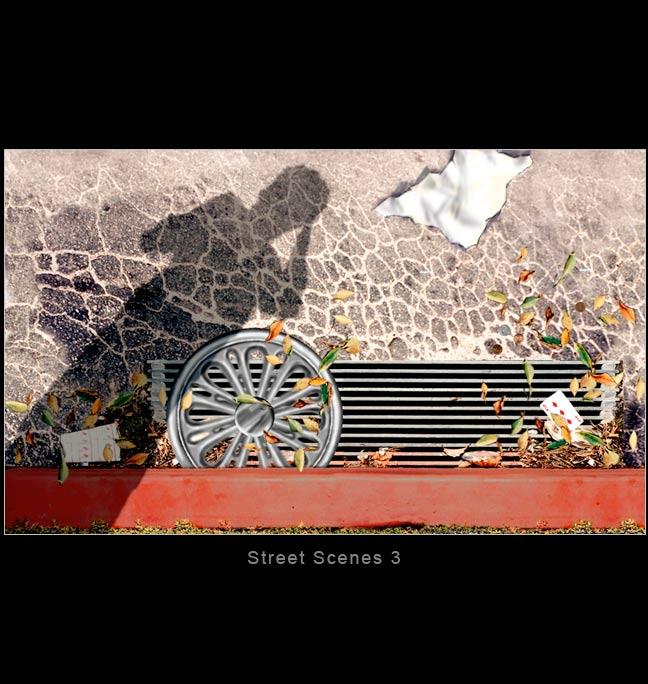 Street-Scenes-3